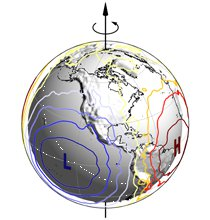 group_higher-geodesy.png